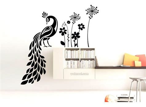awesome room wall decals about my