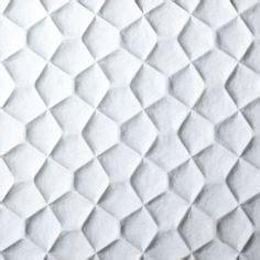 Porcelanosa Salle De Bain 373 by Hexcube White Porcelanosa Home Design