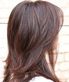 medical heavy hair on vigina layered hairstyles women over 50 length hair over 50