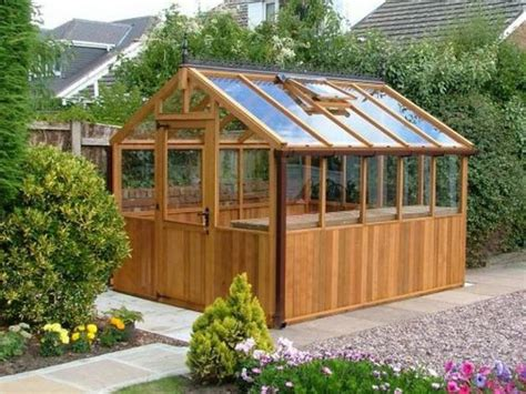 backyard greenhouse designs 187 all for the garden house