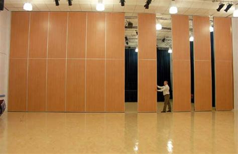 Glass Partition Walls For Home Acoustic Movable Wall Classroom Dividers Partitions