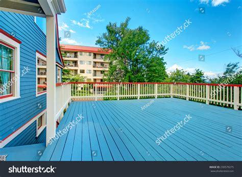 blue and white floor l blue floor pixball com