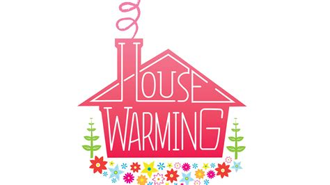 house warming house warming tips for first time hosts blog western heights mumbai