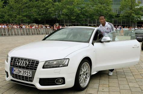 Audi Autoh User Bayern by Fc Bayern Audi Picture 6853