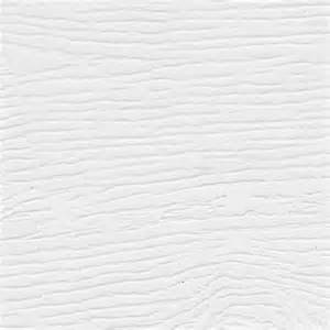 White Wood Grain by White Wood Grain Texture Seamless 04375