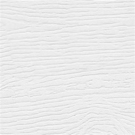 White Wood Grain white wood grain texture seamless 04375