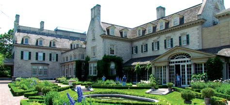 george eastman house max events george eastman house max rochester