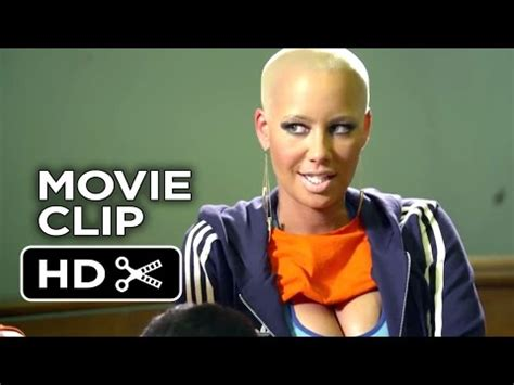 comedy film video clip school dance movie clip elementary school 2014 amber