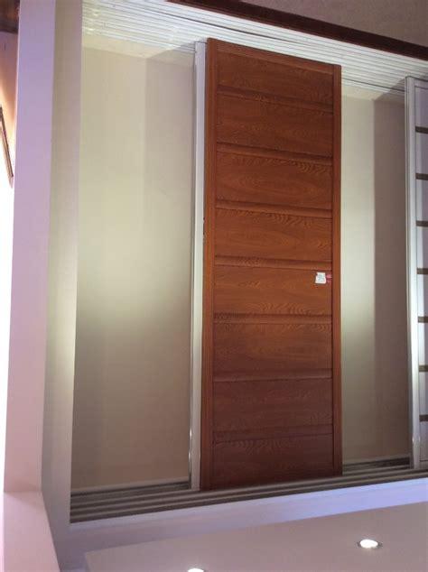 Western Bedroom Designs » Home Design 2017