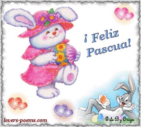 imagenes felices pascuas para facebook mensaje de pascua oriza net portal lovers poems com