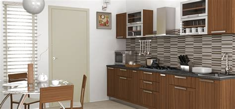 Kitchen Storage Design Ideas by Modular Kitchen Designs Kitchen Design Ideas Amp Tips