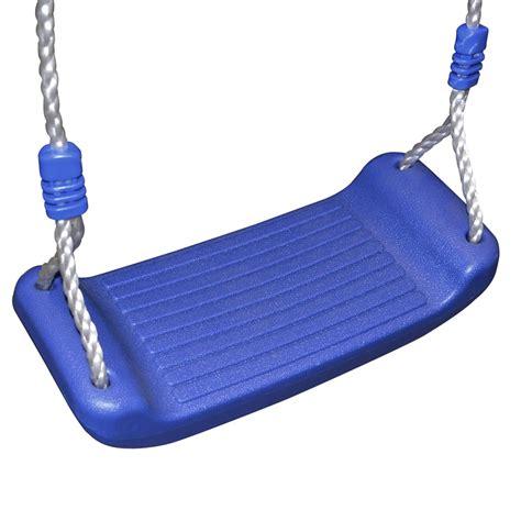 vidaxl buitenspeelgoed vidaxl speelhuis met glijbaan ladder en schommels