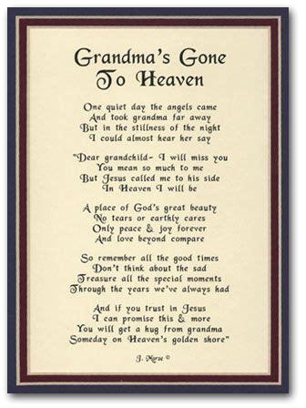 birthday quotes  grandma  passed  image quotes  relatablycom