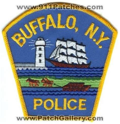 Buffalo Ny Arrest Records New York Buffalo New York Patchgallery Patch