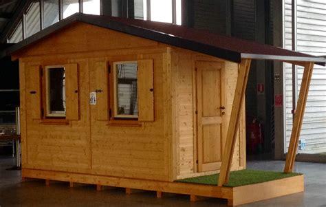 casette giardino prefabbricate casette in legno prefabbricate casette da giardino