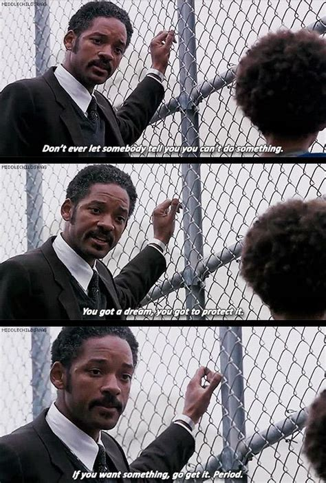 kisah nyata film the pursuit of happiness 25 best ideas about pursuit of happiness on pinterest