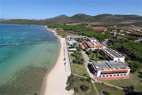 hotel el faro porto conte hotel portoconte bewertungen fotos preisvergleich