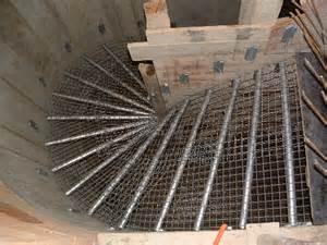 treppen rutschsicherung bauger 228 te ellenberger treppen lauf treppen stufen