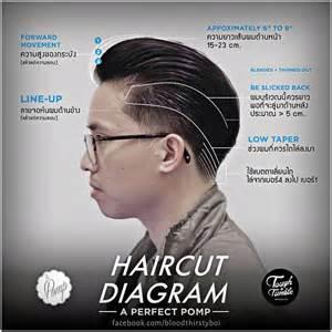 diagram of wedge haircut wedge haircut pictures haircut pictures wedge haircut