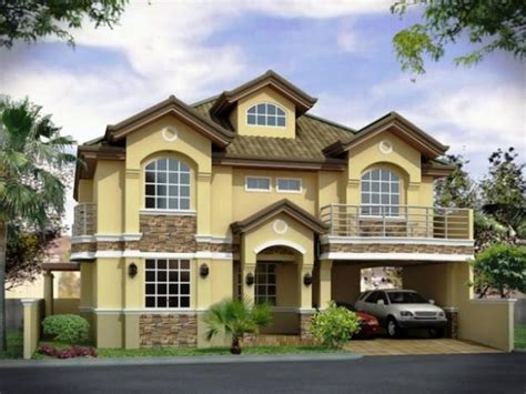 photo gallery house plans architectural home designs photo gallery house style and