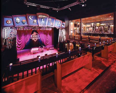 house of blues north myrtle beach house of blues myrtle beach house of blues myrtle beach concerts