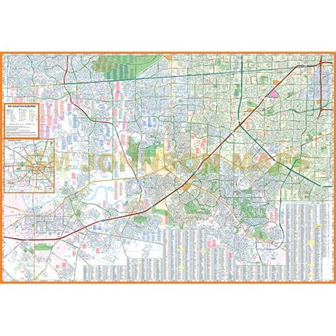 where is missouri city texas on map southwest suburban houston sugarland missouri city texas map gm johnson maps