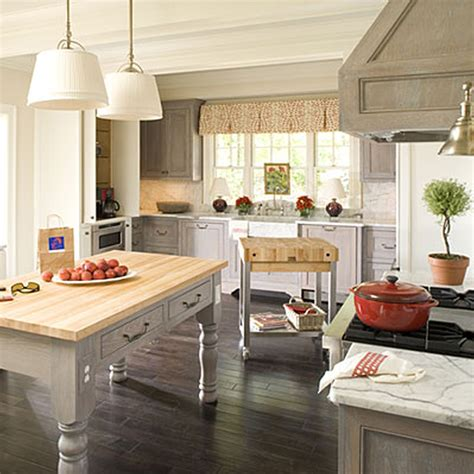 galley kitchen with island best fresh galley kitchen with large island 17874