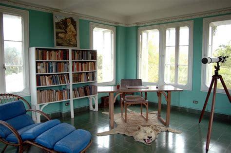 hemingway house cuba ernest hemingway s cuban legacy starts at finca la vig 237 a