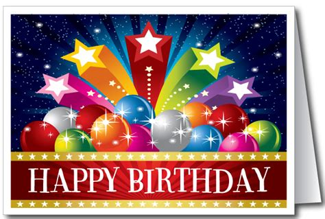 Happy Birthday Cards On Happy Birthday Greeting Card 39119 Harrison Greetings
