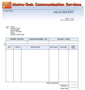 microsoft word receipt template how to display lightswitch data in a formated microsoft