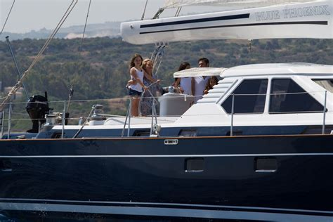 yacht boat for rent yacht rental in latchi