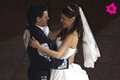 Pedro fernandez marriage certificate