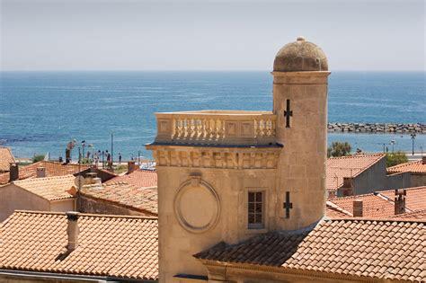 chambre d hote sainte de la mer maison d hote sainte de la mer ventana