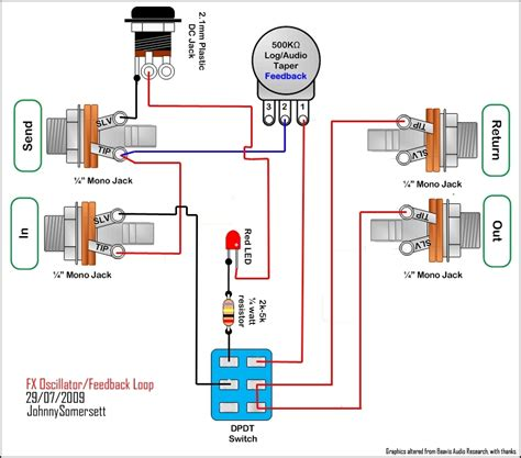 loop switch wiring diagram 26 wiring diagram images