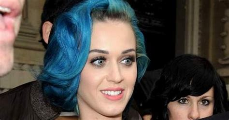 biography the katy perry hollywood stars katy perry biography