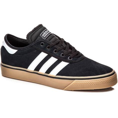 adidas adi ease premiere shoes