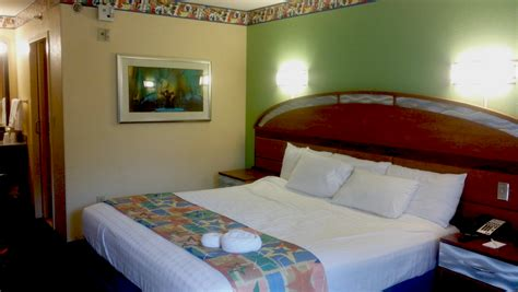 all the rooms disney s all resort walt disney world made easy for everyone