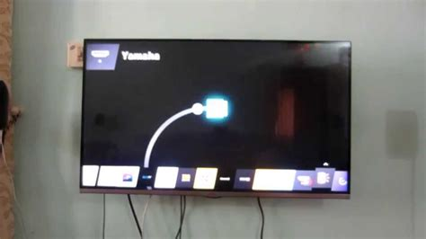 Tv Led Lg Update how to uninstall remove webos applications lg led tv update india 2017