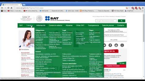 instala java para abrir el sitio del sat youtube soluci 243 n validador facturas electr 243 nicas sat java 8