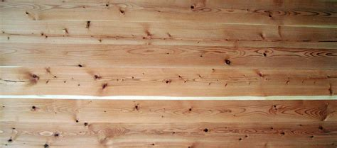 Reclaimed Hardwood Flooring Vancouver by Reclaimed Hardwood Flooring Vancouver Island Thefloors Co