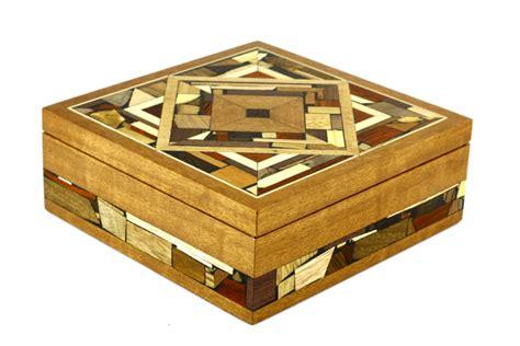 jewelry box out of wood mosaic box keepsake jewelry boxes large wooden box etz