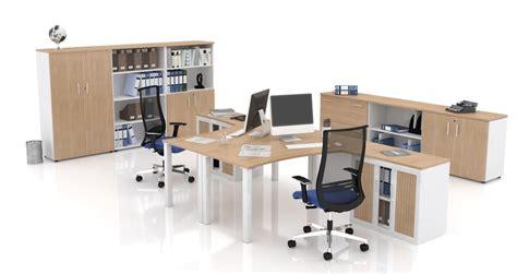 id馥 d馗o pour bureau professionnel mobilier pour bureau meuble anglais eyebuy