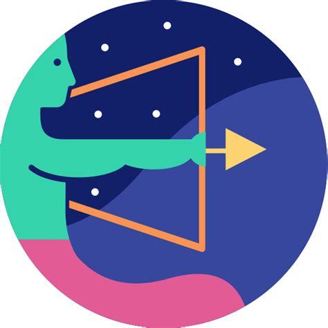 sagittarius sign best images sagittarius zodiac sign horoscope