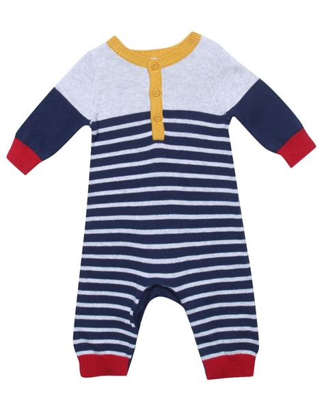 Mothercare Set For Baby Boy 4 mothercare baby multicolor top bottom sets buy mothercare baby multicolor top bottom sets