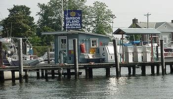 comfort inn solomons island harbor island marina solomons maryland md waterway
