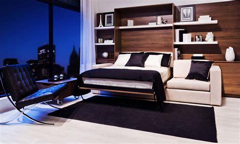 lit de luxe design article magazine luxe limuro lits muraux lit escamotables design int 233 rieur