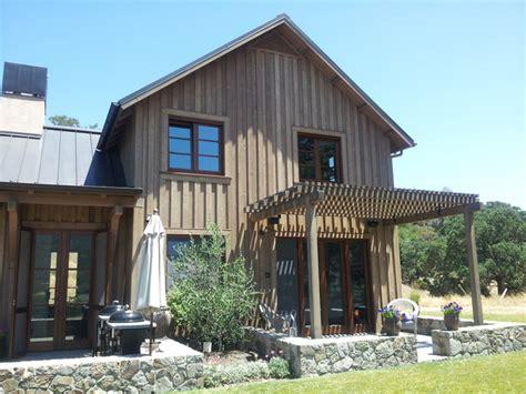 barn style house custom windows and doors traditional windows other by america italiana