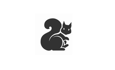designcrowd icon logo designs for sale the logo smith logo brand