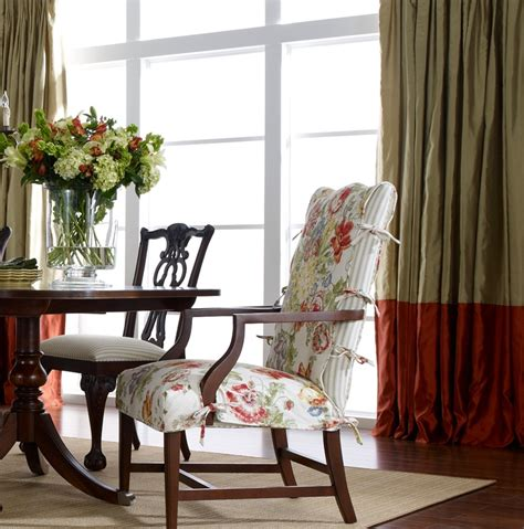 ethan allen home decor 46 best ethan allen images on pinterest ethan allen for
