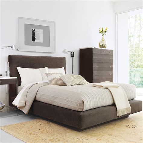 Mitchell Gold Bedroom Furniture Mitchell Gold Bob Mitchell Gold Bedroom Furniture